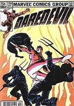 Daredevil #194 [Comic] [Jan 01, 1964] Marvel - $5.82