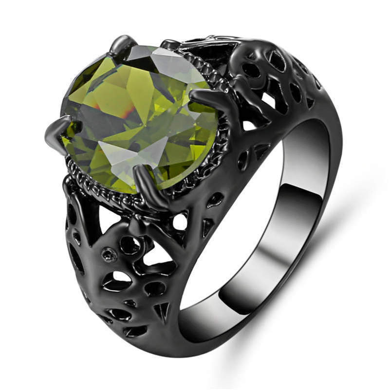 Primary image for << RING FOR THE LADIES SERIES  **SIZE 8.0** >>  WE COMBINE SHIPPING