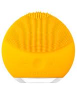 Foreo LUNA Mini 2  Sunflower Yellow - $108.48