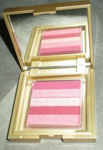 2-Bare Bronze by Victoria Secret Eye Shadow Shimmering Palette  - $18.76