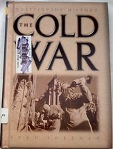 The Cold War (Questioning History) by Sean Sheehan (2004, Hardcover) - $7.00