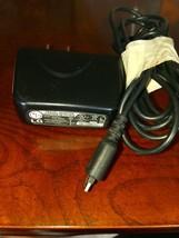LG-5-1V-Travel-Adapter-Model-STA-P52WR - $11.76