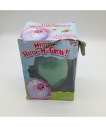 Grin Studios Hatch-n-Grow Surprise Egg Grow Your Own Friends Blind Box - $5.62
