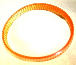 New Replacement Belt For Use With Gpt Table Saw Drive Belt - $19.80