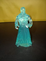 OBI-WAN Kenner 1997 Star Wars FRITO-LAY Promo Send Away Action Figure Mint - $5.45