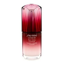 Shiseido Altimune Power Rising Concentrate 50 ml [imported goods] - $189.00