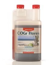 Canna Cogr Flores A - 1L - $30.00