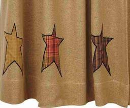 Stratton burlap applique star swatch f6450244 bd82 4d54 b589 b868e1347415 grande thumb200