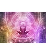 Theta Healing energy technique heal patients physically emotionally spir... - $99.99