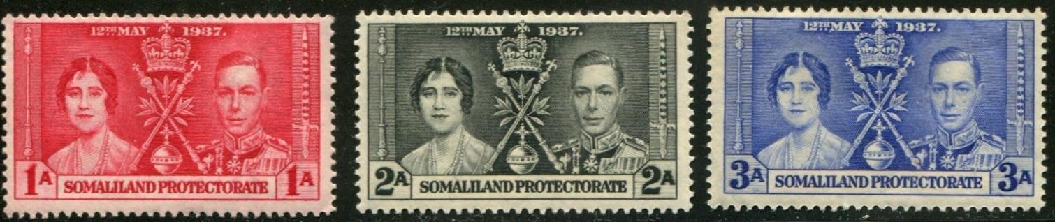Somaliland81 83