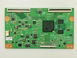 Sony LJ94-03151G T-Con Board - $12.87
