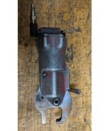 AMERICAN PNEUMATIC ALLIGATOR Compression Rivet Squeezer Aircraft riveter... - $296.01