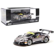 Porsche 911 GT3 R #991 Mathieu Jaminet Macau GT Cup FIA GT World Cup (20... - $42.54