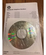 HP S1931a/ S2032…… LCD MONITORS Software & Documentation Ships N 24h - $16.81