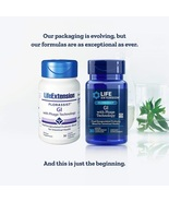 Life Extension FLORASSIST GI with Phage Technology (60 Liquid Capsules) - $90.80