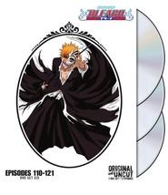 Bleach Complete 6th Sixth Set 6 Six Uncut DVD B... - $37.61
