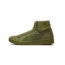 Mens Asics x Sasquatchfabrix Gel-PTG MT Light Olive Green HK732-8686 - $89.99