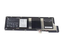 HP Spectre 14-3200EO C1P48EA 14-3200ER C1P49EA 14-3200ES C1P50EA Battery - $69.99