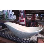 Vintage Hull pottery USA number 152 - $125.00