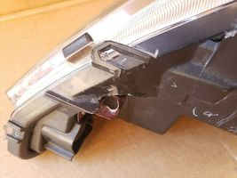 07-09 Lexus ES350 Xenon HID AFS Headlight Lamp Passenger Right RH -POLISHED image 10
