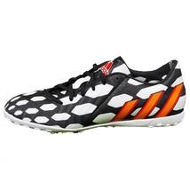Adidas Shoes P Absolado LZ TF WC, M19885 - $112.51