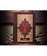 The Works Of Victor Hugo (One Volume Edition) (1928) - $29.95