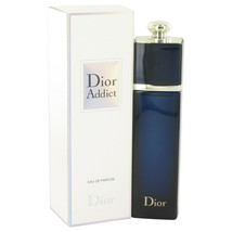 Christian Dior Dior Addict 3.4 Oz Eau De Parfum Spray image 1