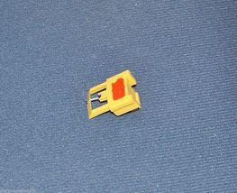 STEREO RECORD PLAYER NEEDLE for Panasonic SE405H SL850 SL-850 SE-405H EPC-96SS image 4