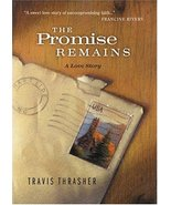 The Promise Remains Thrasher, Travis - $3.71