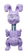 Monster High Secret Creepers Critters - Dustin Pet Figure - $6.99