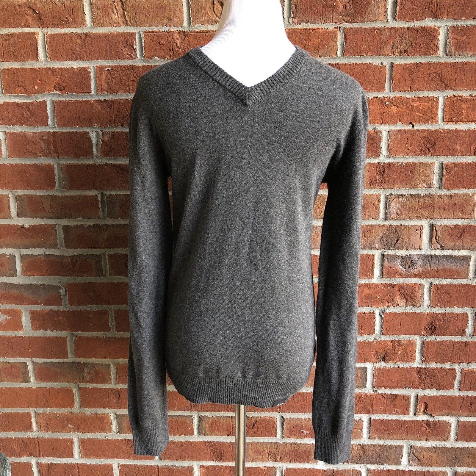 Aeropostale V-neck Sweater - Size XS