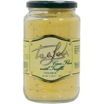 Polenta with Truffles - 12 jars - 1.28 lbs ea - $235.12
