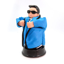 PSY Gangnam Style Voice Motion Activated Dirty Gag Gift Toy Party Novelty - $24.24