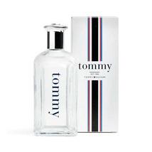 Tommy by Tommy Hilfiger for Men 1.7 fl.oz / 50 ml Eau De Toilette Spray - $31.98