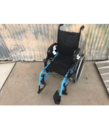 Ki Mobility Catalyst Manuel Wheelchair - $445.49
