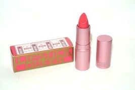 LIPSTICK QUEEN Dating Game Mr. Right LIPSTICK Full size - $20.74