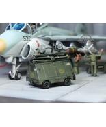USAF NF-2 Lighting Unit for airfield 1:72 Pro Built Model - $49.48