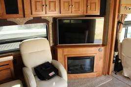 2015 Winnebago Adventurer 39' For Sale In Spark, NV 89436 image 6