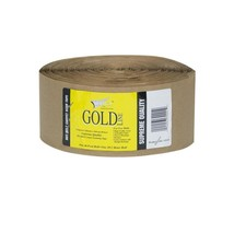 Clear/Brown Hot Melt/Pressure Sensitive/Double-sdied/ Seam Tape Flooring... - $13.06+