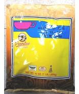 Thai Tea Leave Mix by Pantai Brand 16 oz. - $9.99
