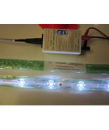"Philips 55"" UDULED0GS065 LED Backlight Strip (1ea) 55PFL5602/F7 Includes... - $14.95"
