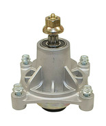 """Spindle Assembly Fits 532 17 43-56 53174356 174356 174358 LT2122A2 48"""" deck - $38.85"""