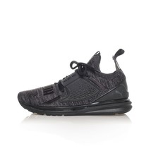 CHAUSSURES HOMME PUMA IGNITE LIMITLESS 2 EVOKNIT 191441.01 SNEAKERS PUMA... - $73.05