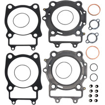 Top End Gasket Set For 2008-2011 Arctic Cat H2 Thundercat - $137.95