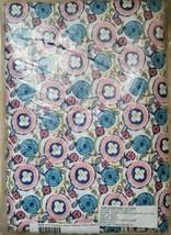 The Company Store - Classic Company Cotton Sateen TWIN XL Duvet  - Sydne... - $65.20