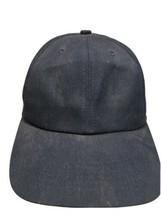 Blank Navy Blue Legend Brand Snapback Adult Cap Hat - $12.86