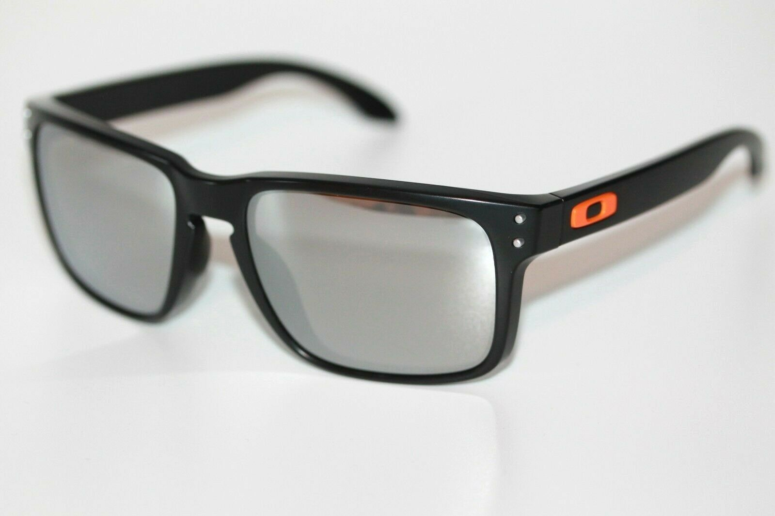 34c0d1a80a Custom Oakley Holbrook Sunglasses Matte and 50 similar items