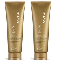 Joico K-Pak Intense Hydrator 8.5 oz (pack of 2) - $39.59