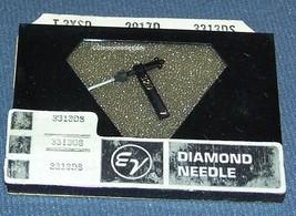 EV 3313DS for Tetrad 12D 32D 3-12D 5-32D replacement STYLUS NEEDLE L855-DS73 image 2