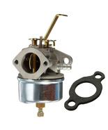 Replaces Bolens Model 47028 Chipper Shredder Carburetor - $43.89